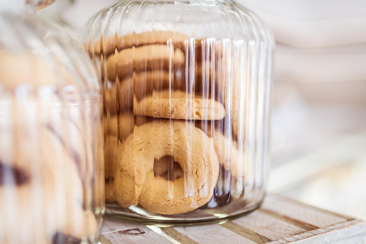 biscotti-artigianali-pugliesi