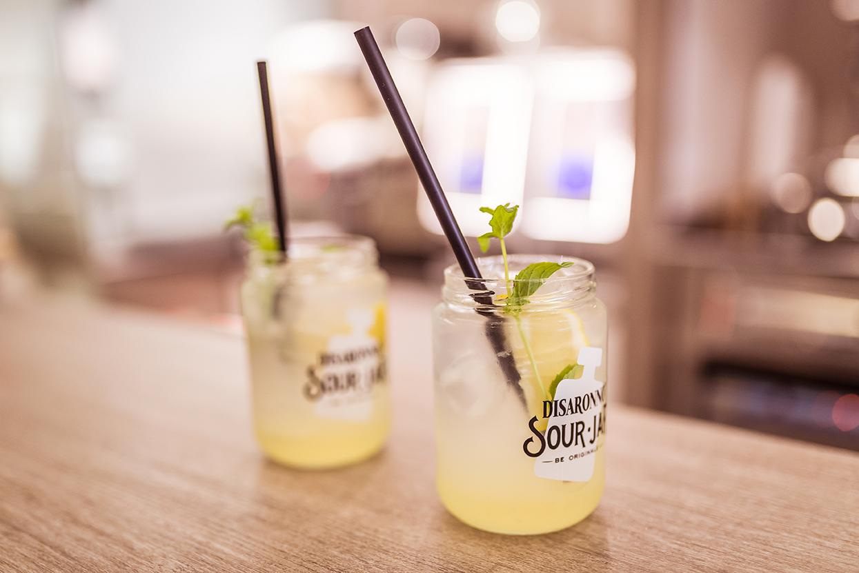 limonata-artigianale-nilde