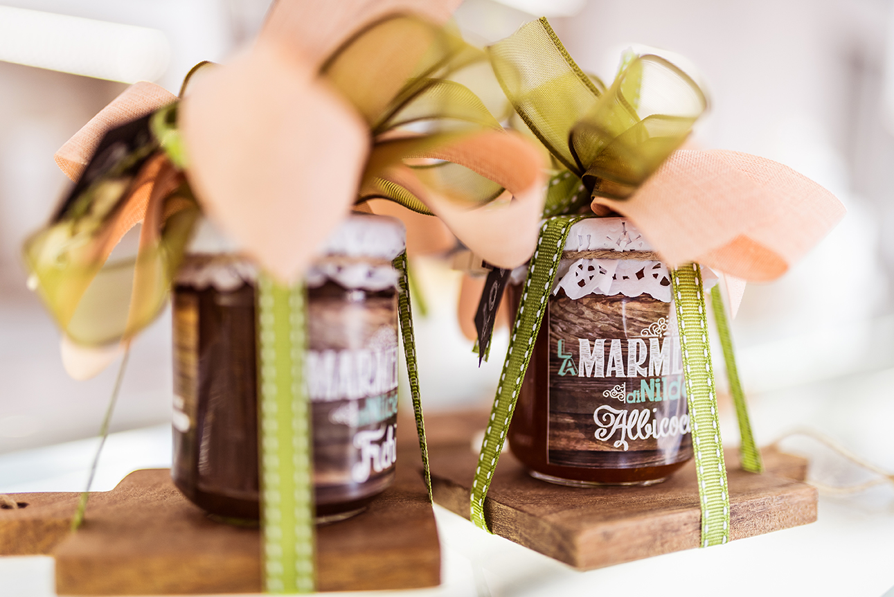 marmellata-artigianale-nilde-taranto