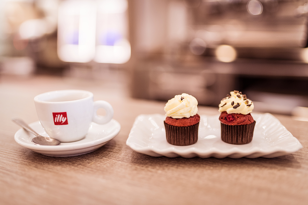 mini-coupcake-e-caffe