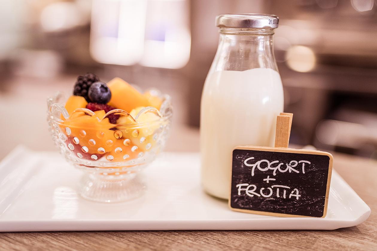 yogurtefrutta