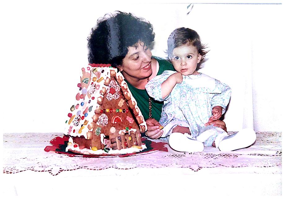 foto-storica-nilde-con-figlia