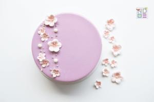 dessert festa della donna 8 marzo 2020